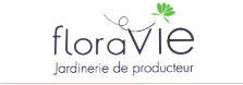 Jardinerie Floravie Valréas Vaucluse